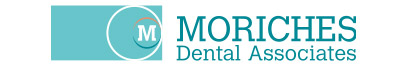 Moriches Dental Associates